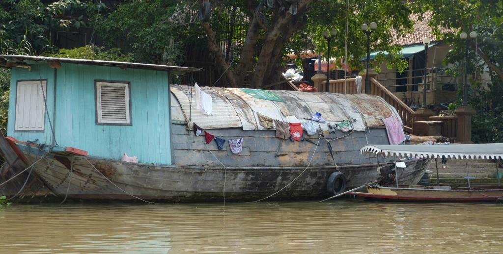 boat loans, yacht financing and refinancing - Boats.com