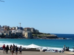 Beach, Bondi Beach, Sydney, Australia