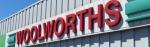Woolworth food store, Sydney, Australia