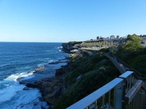 Waverly, Sydney, Australia