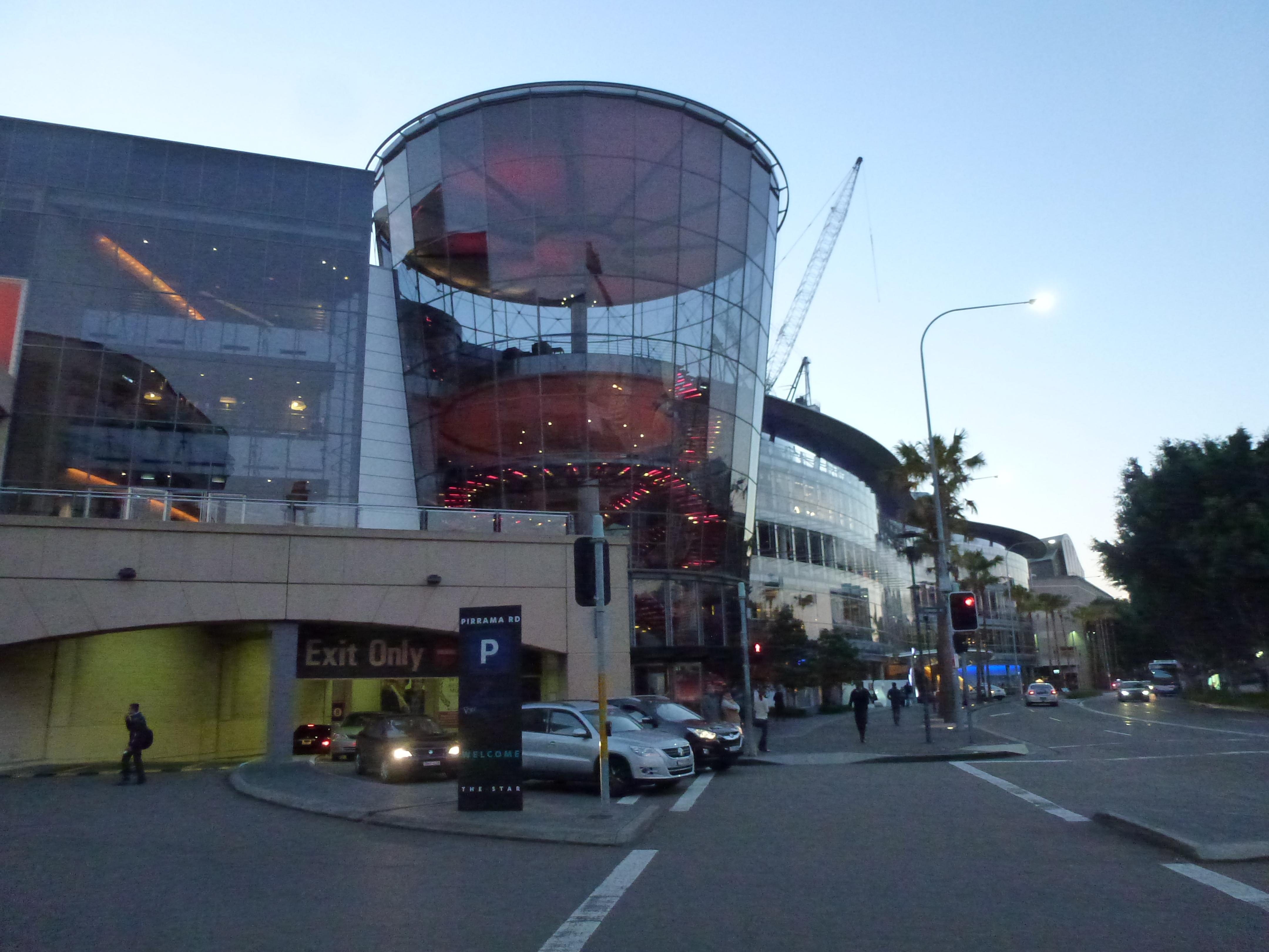 Sidneys casino sidneys casino