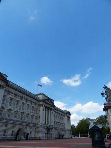 BuckinghamPalace
