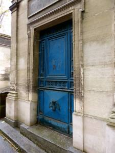 Pierre Lachaise, 20th arrondissement, Paris, France, cemetery, R.I.P., tombs, graves
