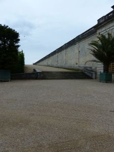 Versailles, Ile-de-France, France, palace, The Palace, gardens, The Grand Trianon, Marie Antoinette's Estate