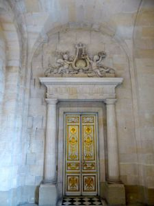 Versailles, Ile-de-France, France, palace, The Palace
